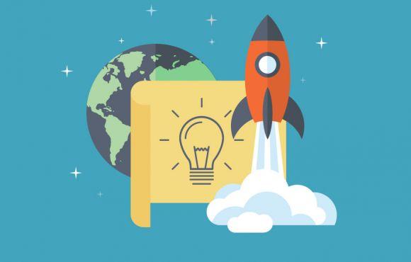 Création de business en ligne